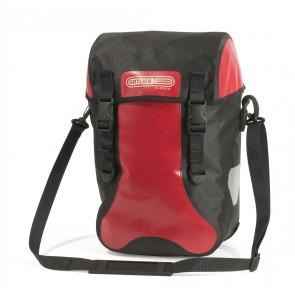 Ortlieb Sport-Packer Classic red black-20
