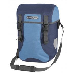 Ortlieb Sport-Packer Plus – QL2.1 Denim steel blue-20