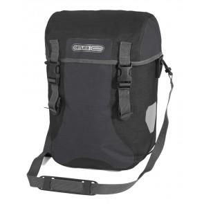 Ortlieb Sport-Packer Plus – QL2.1 granite black-20