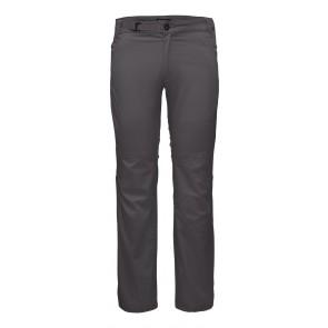 Black Diamond M Credo Pants Carbon-20