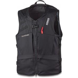 Dakine Poacher Ras Vest Black-20