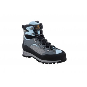 Scarpa R-Evo Trek GTX Wmn Gray/Air-20