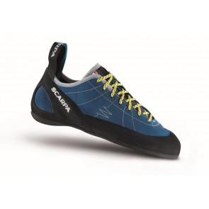 Scarpa Helix Hyper blue-20