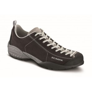 Scarpa Mojito 39 Dark Brown-20
