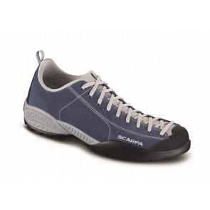 Scarpa Mojito dress blue-20