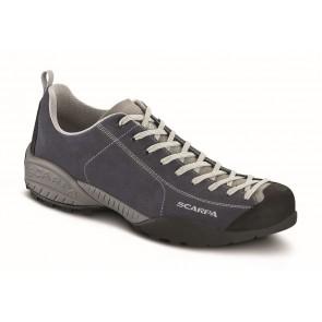 Scarpa Mojito Iron gray-20