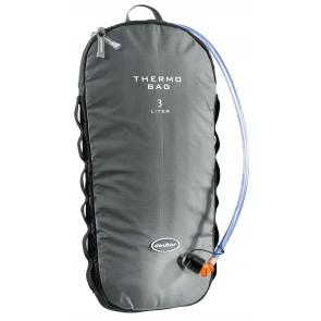 Deuter Streamer Thermo Bag 3.0 l granite-20