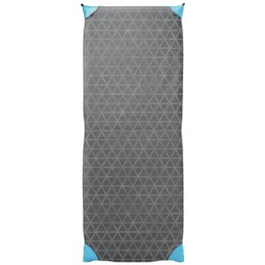 Therm-A-Rest Synergy Sheet XL-20