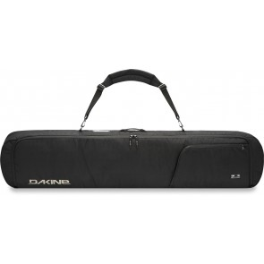 Dakine Tour Snowboard Bag Black-20