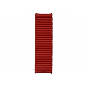 Nordisk Vega Air Burnt Red/Black 183x51x6.5cm-20