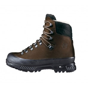 Hanwag Yukon Lady Brown – Erde-20