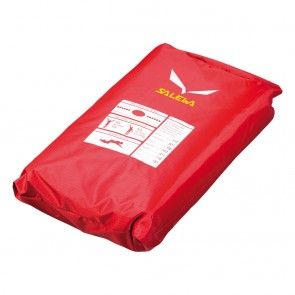 Salewa BIVibag Storm II RED/ANTHRACITE-20