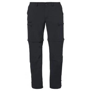 VAUDE Men's Farley ZO Pants IV black-20