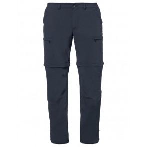 VAUDE Men's Farley ZO Pants IV eclipse-20