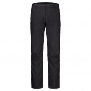 Jack Wolfskin Parana Pants M black-20