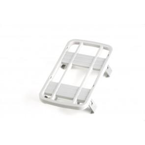 THULE Yepp EasyFit Silver-20
