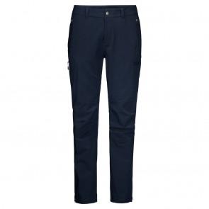 Jack Wolfskin Activate Sky Xt Pants M midnight blue-20