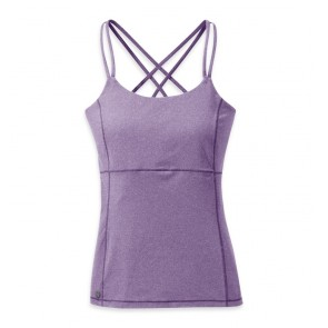 Outdoor Research OR Women's Nuance Tank fig-20