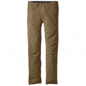 """Outdoor Research Men's Ferrosi Pants 32"""" coyote-20"""