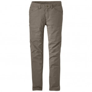 """Outdoor Research Men's Wadi Rum Pants 32"""" Inseam walnut-20"""