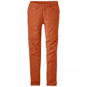 "Outdoor Research Men's Wadi Rum Pants 32"" Inseam washed taos-20"