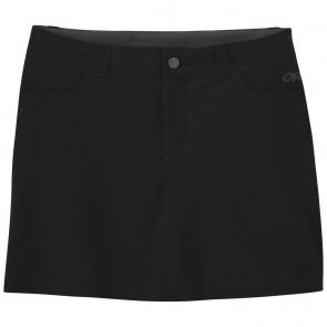 Outdoor Research OR Women's Ferrosi Skort black-20