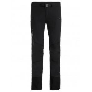 VAUDE Men's Croz Pants black-20