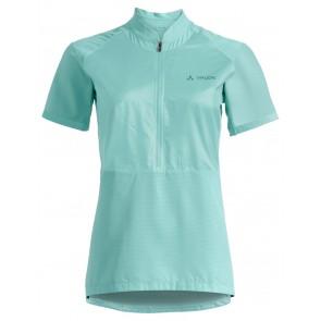 VAUDE Women's eMoab Shirt glacier-20