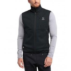 Haglofs Multi Flex Vest Men True black-20