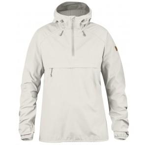 5fbda8577 Wind Jackets - Women´s Jackets - Clothing
