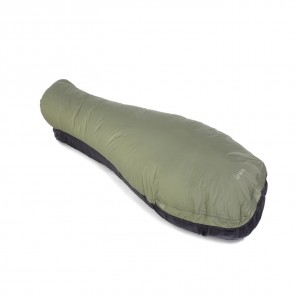 Rab Survival Zone Lite Olive-for AVC-20