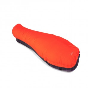 Rab Survival Zone Lite Persimmon-20