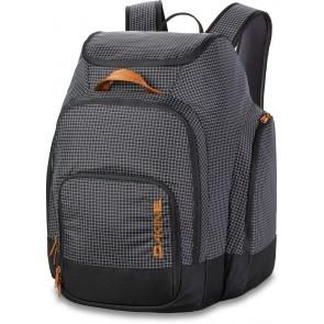 Dakine Boot Pack Dlx 55L Rincon-20