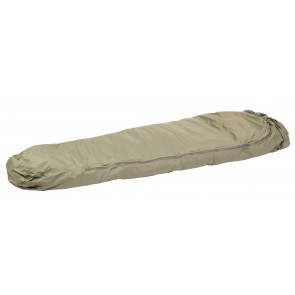EXPED Cover Pro L olive grey/charcoal-20