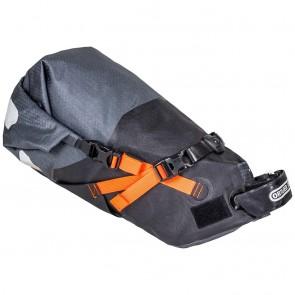 Ortlieb Seat-Pack M slate-20