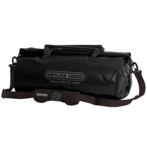 Ortlieb Rack-Pack Free, M, 31 L black-20