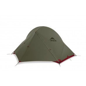 MSR Access 2 Tent Green-20
