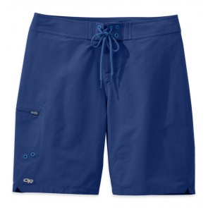 Outdoor Research Men's Phuket Boardshorts baltic-20