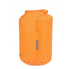 Ortlieb Compression Drybag PS10 22 L orange-20