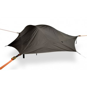 Tentsile Safari Stingray Dark Blue-20