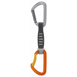 Petzl Spirit Express Quickdraw 11 Cm-20