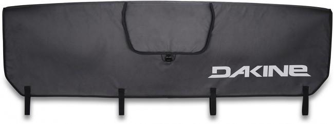DAKINE Pickup Pad DLX