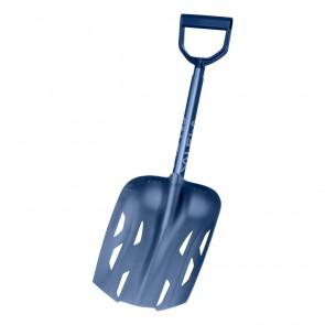 Salewa Razor Sl Shovel MIDNIGHT BLUE-20