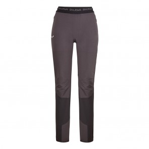 Salewa Agner Light Dst Engineer W Pant 40/34 Black Out-20