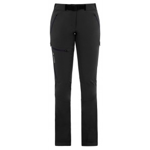 VAUDE Women's Badile Pants II black-20