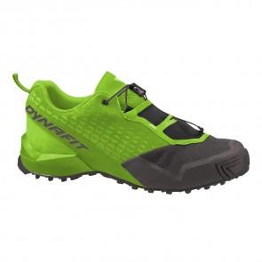 Dynafit Speed Mtn Gtx Lambo Green/Asphalt-20
