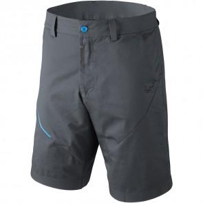 Dynafit 24/7 2 M Shorts magnet/8940-20