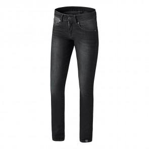 Dynafit 24/7 W Jeans jeans black-20