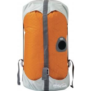 Sealline Blocker DRY Compress 30L Orange-20