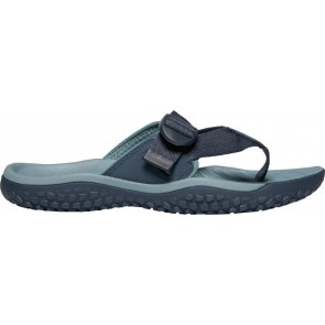 Keen Solr Toe Post M Navy/Stormy Weather-20